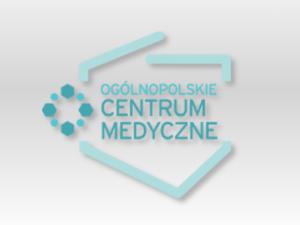 centrum medyczne praca